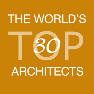Top-30-Architects.jpg